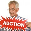 Best Auction Methodology Assures 14% Interest in Nebraska