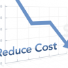 Reduce Monthly Housing Costs