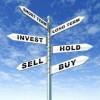 1 Key Exit Strategy