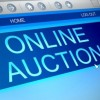 Where to Find Online Auctions