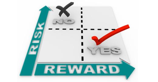 2-Risk-Reward