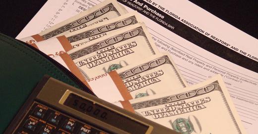 money_calc