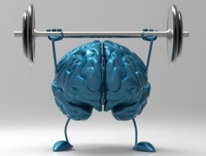 bigstock-strong-brain-re-300x227