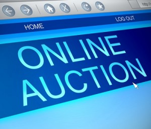online-auction-screenshot